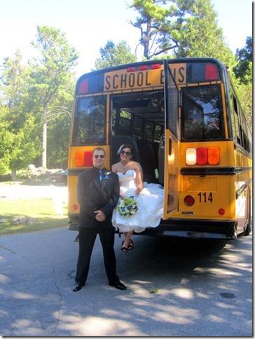me brad bus