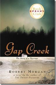Gap_Creek_novel