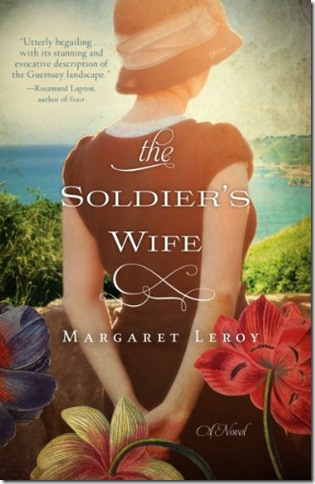 soldierswife