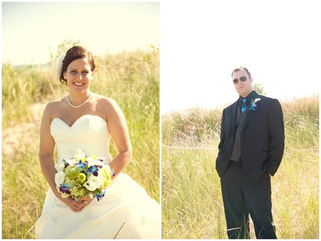 Wedding - blog size-1