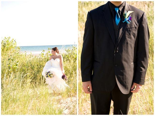 Wedding - blog size1