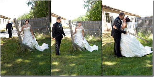 Wedding - blog size